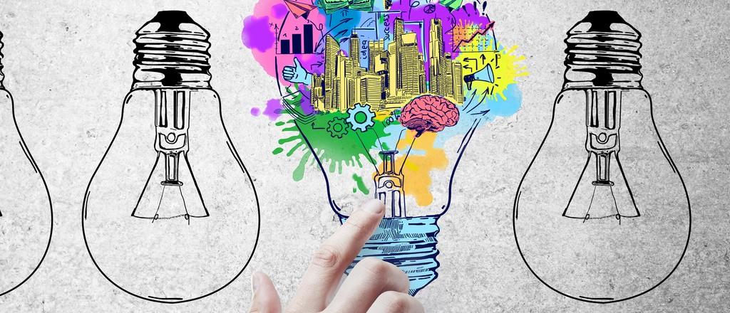 Course Image Lapointe Entrepreneurship 30 Fall 2020