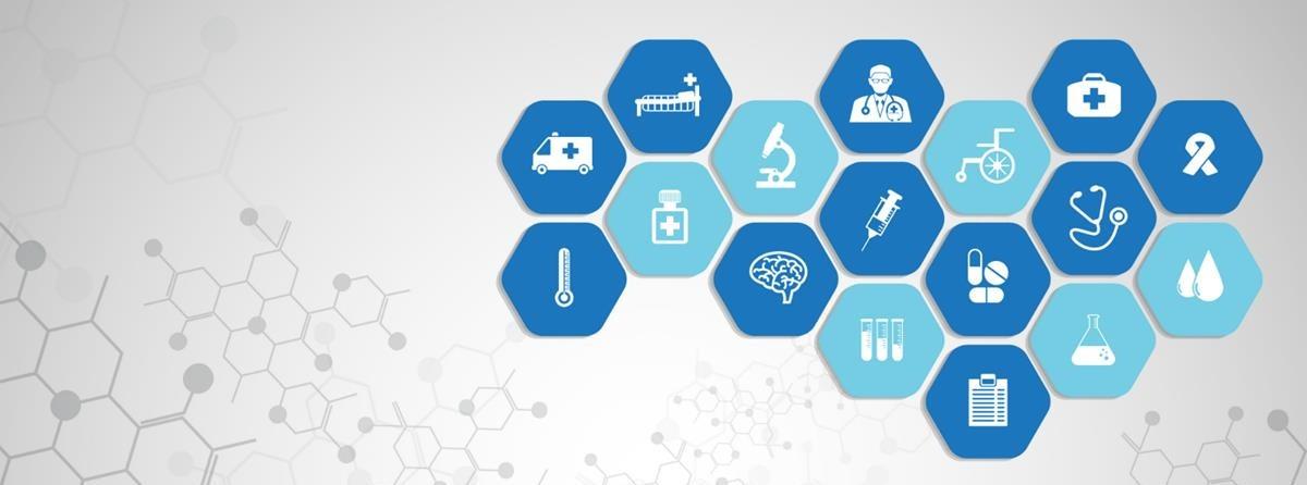 Course Image Health Science 20 - Buchko copy 1
