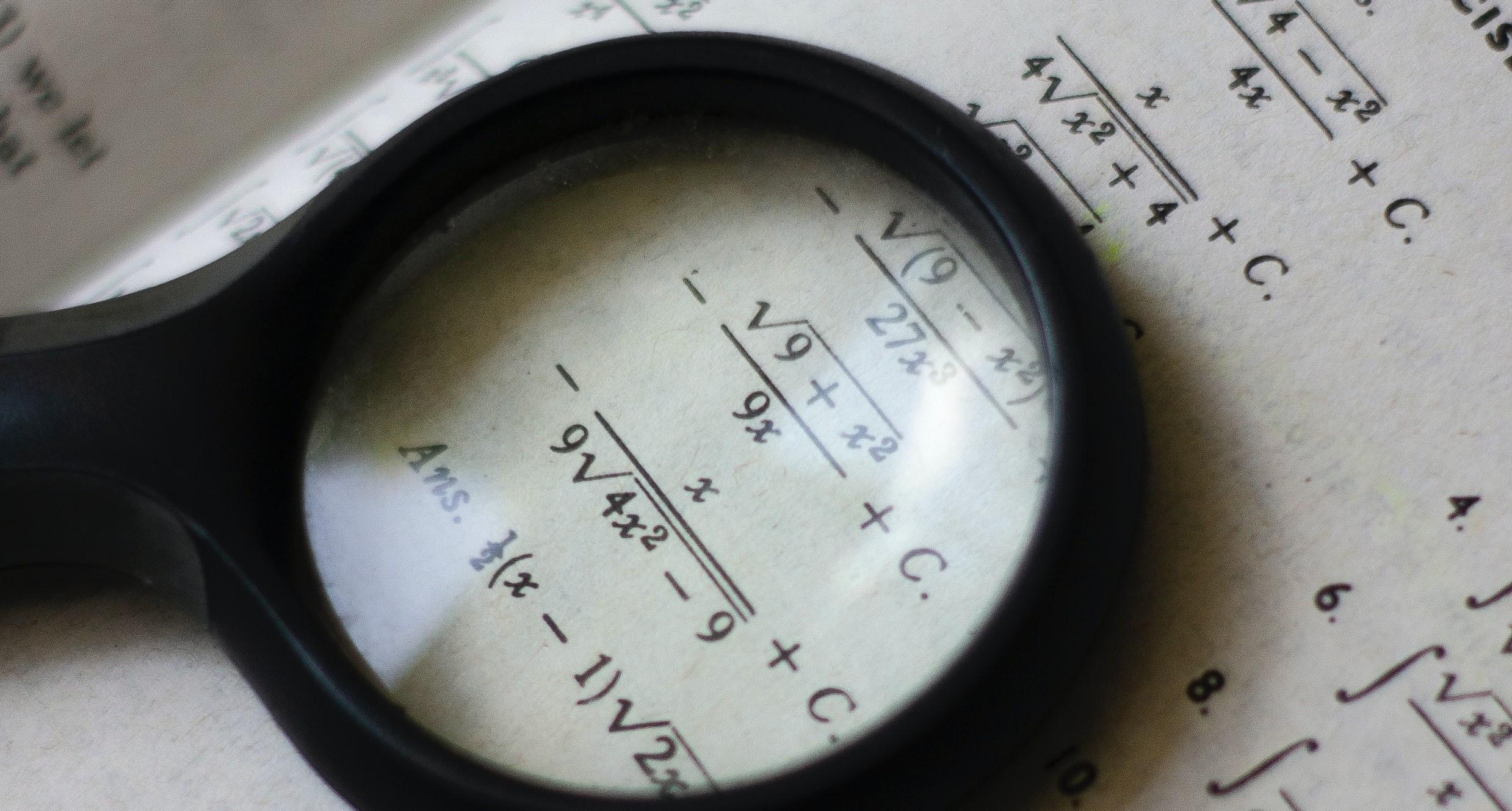 Course Image Math 10 F - Buchko