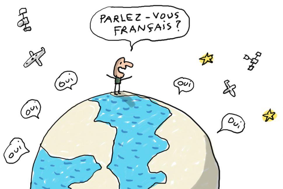 Course Image Français 20 - Byers
