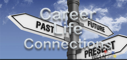 Course Image Career Life Connection - 4 credit - Whelan